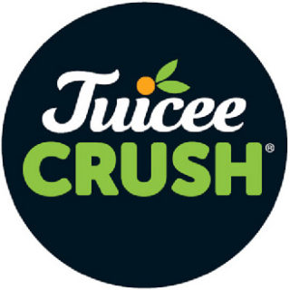 New Product: Juicee Crush